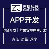 APP定制开发/APP二次开发/APP定制系统社区电商app