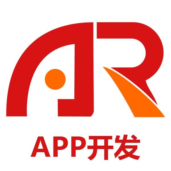 APP开发 上门预约 美容美发 综合商城 家政服务 生鲜超市