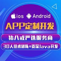 app定制开发-民宿酒店/管理软件-电商app-房产系统开发