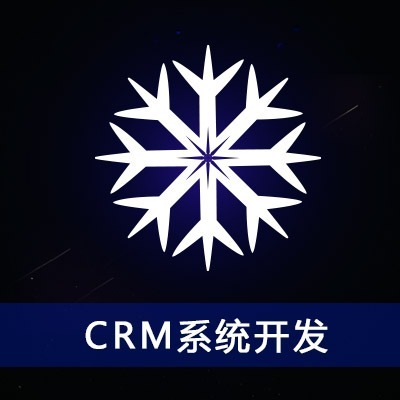crm客户员工销售订单项目任务会员管理系统软件后台开发