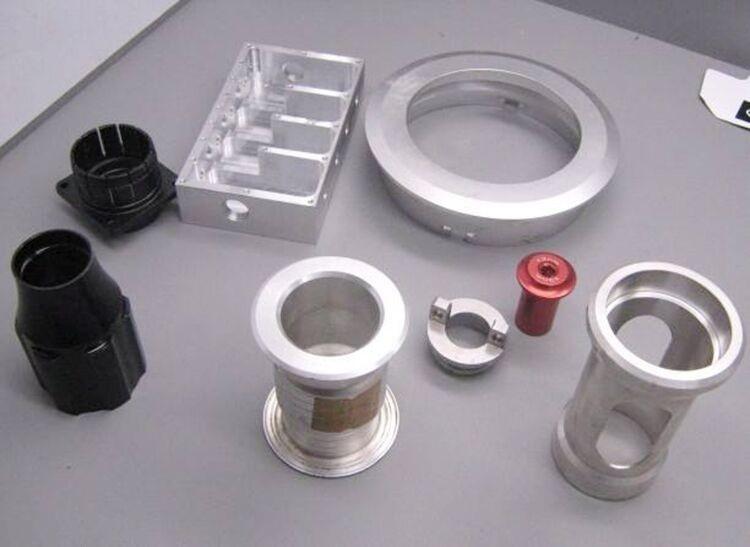 提供工业外观设计,结构设计,样件加工,小批量加工服务