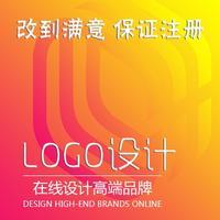 【策禾品牌设计】渝创传媒_VI设计_LOGO设计广州源尚建筑设计有限公司图片