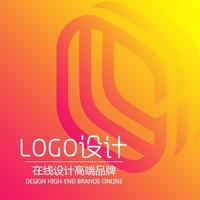 【策禾品牌设计】渝创世界_VI设计_LOGO设计我的传媒建筑设计图简单好看图片