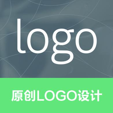 总监logo设计企业LOGO服装互联网商标原创logo设计