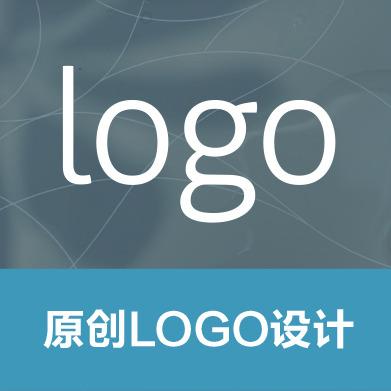 餐饮卡通网站LOGO设计品牌标志图文企业logo商标标志门店