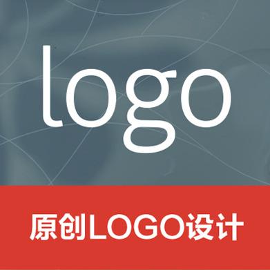 化妆品美容原创logo设计服装LOGO图标文字商标logo设