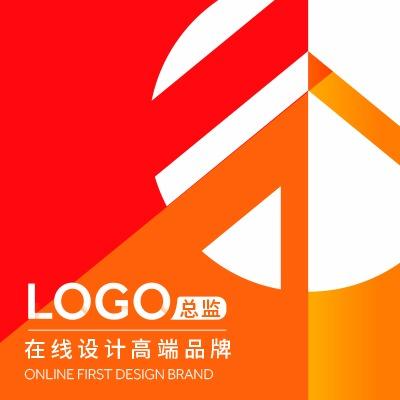 【食品饮料】千树企业logo图标设计图形图文字母logo设计