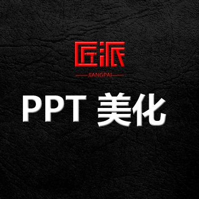 扁平企业培训个人总结介绍分析毕业答辩课件报告计划 PPT 设计