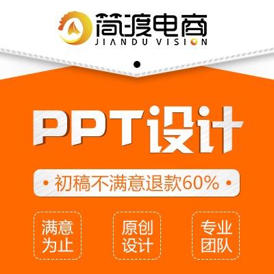 企业招商方案PPT设计企业活动方案设计企业路演PPT
