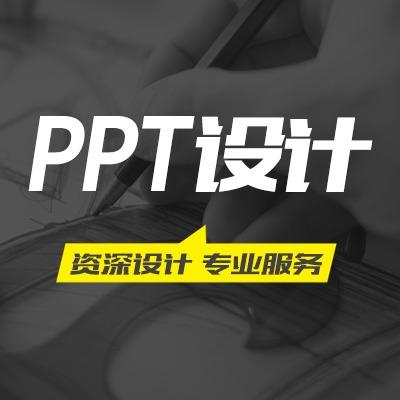 ppt 制作修改 PPT 修改制作H5易企秀设计 ppt 优化美化服务
