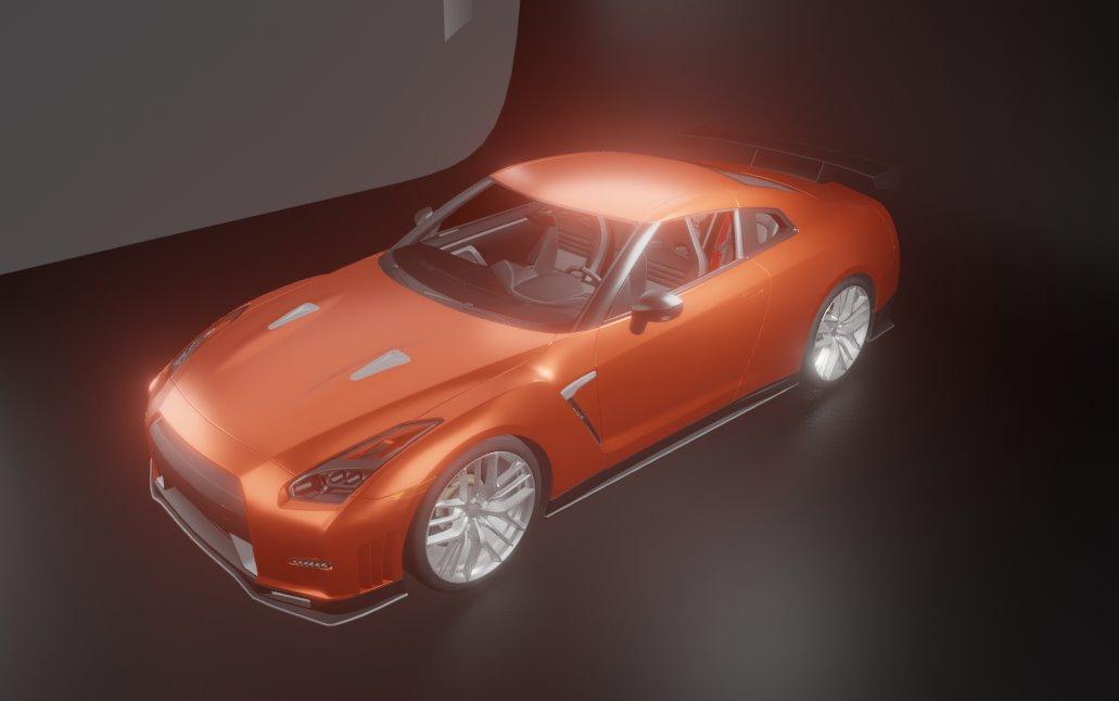 3D模型高仿真三维展示3D虚拟展馆VR展馆<hl>软件</hl>定制<hl>开发</hl>