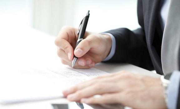 商标许可使用合同的类型有哪些?