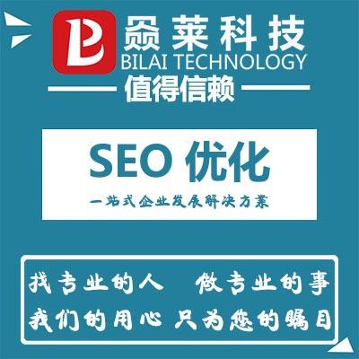 SEO优化SEO搜索引擎关键词优化排名优化网站优化SEO