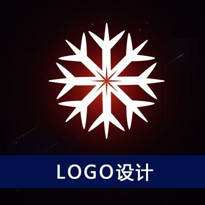 LOGO设计/企业LOGO设计/商标设计/标志设计画册设计