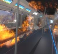 VR制作与开发/VR培训/VR教育/VR仿真/VR景点