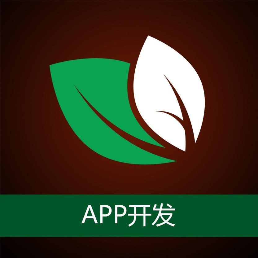 APP开发 app商城开发 交友系统社交软件各类定制推荐