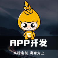 原生app开发/混合app开发/郑州app开发/app开发