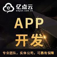 APP 开发