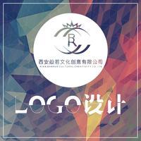 logo设计 标志设计 商标设计 品牌LOGO 公司LOGO