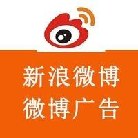 网络服务 网站营销 新浪微博 广告  电商营销