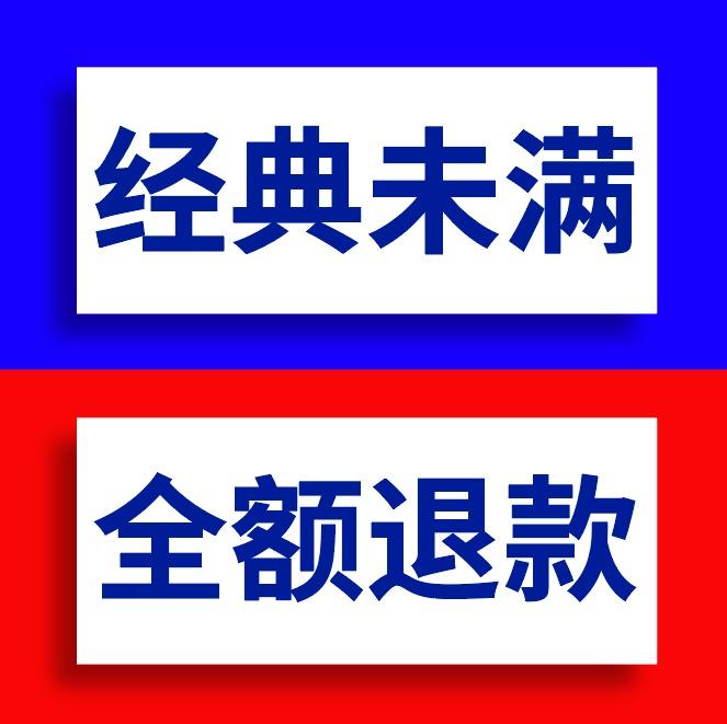 动态logo设计餐饮教育标志商标卡通图形LOGO字体企业品牌