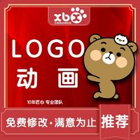 LOGO 动画 /企业 动画 /二维 三维 创意 动画 /AE 动画 /MG 动画