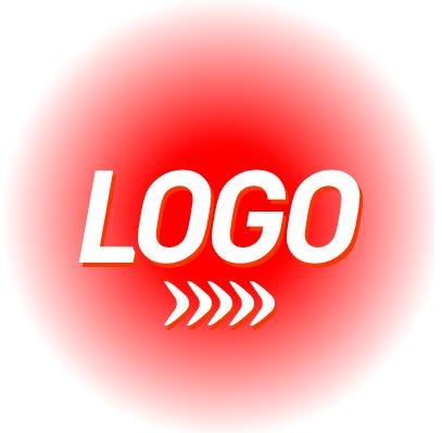 公司LOGO设计餐饮品牌教育培训科技商标图形文字商标logo