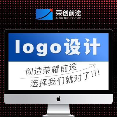 标志商标北京上海重庆青岛石家庄天津品牌商标LOGO设计