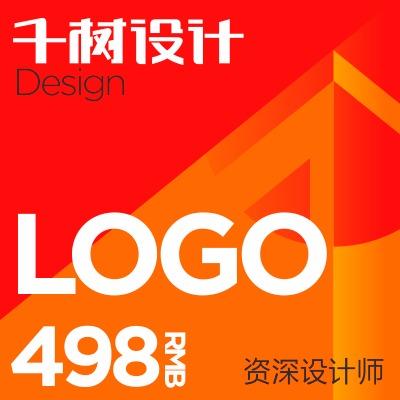 兰灵视觉餐饮<hl>logo</hl>公司<hl>logo</hl>企业<hl>logo</hl>图文<hl>logo</hl>设计