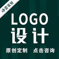 LOGO 设计原创定制 LOGO 诊断初创型发展型稳定型成熟型企业