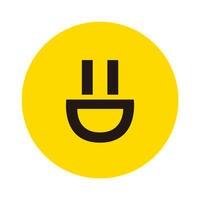 橙果全案公司餐饮网站品牌酒店培训卡通图标标志商标LOGO设计