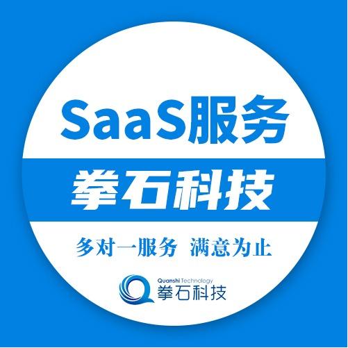 企业办公OA系统/ERP系统/SaaS服务/oa软件定制开发
