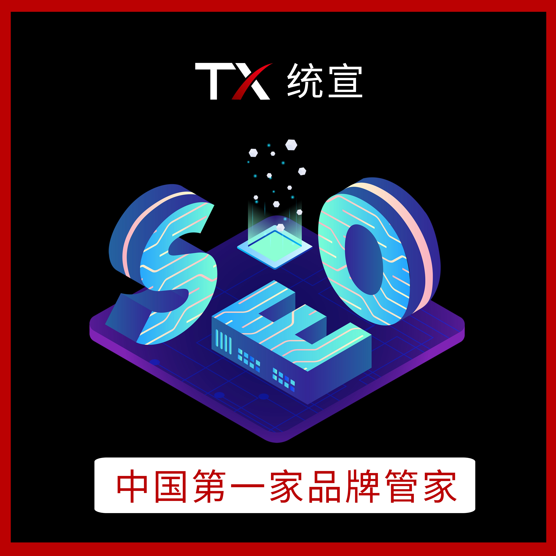 SEO优化托管服务供应商排名外包百度关键词权重内外链搜索网站