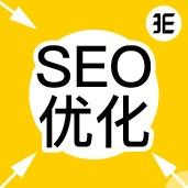 金融广告SEO网站优化排名网络推广搜狗谷歌百度关键词整合营销