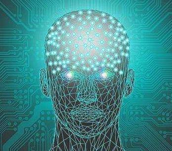 智能算法研究与设计