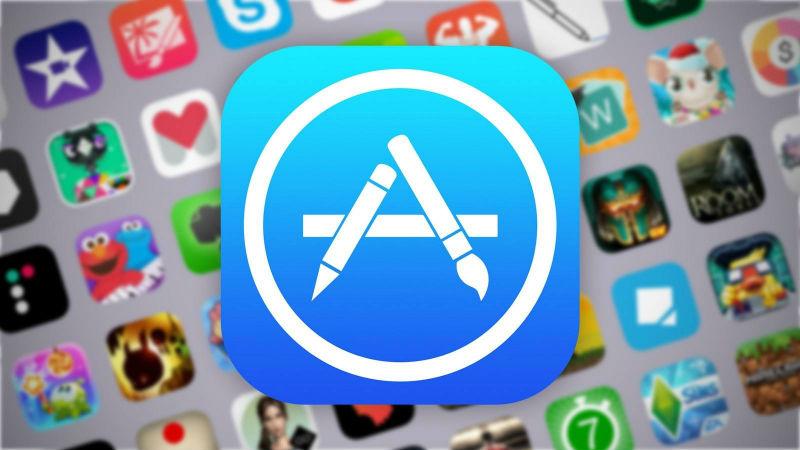 App Store提升隐私保护:要求披露录屏收集信息