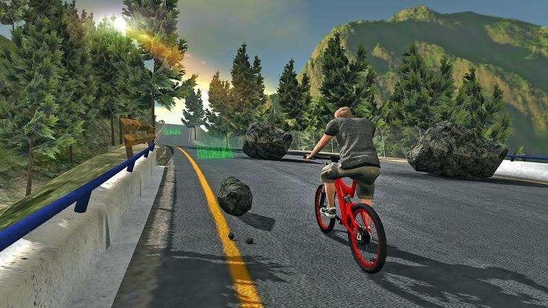 3D动感单车3D赛车3D摩托游戏手游<hl>开发</hl><hl>APP</hl>定制<hl>开发</hl>