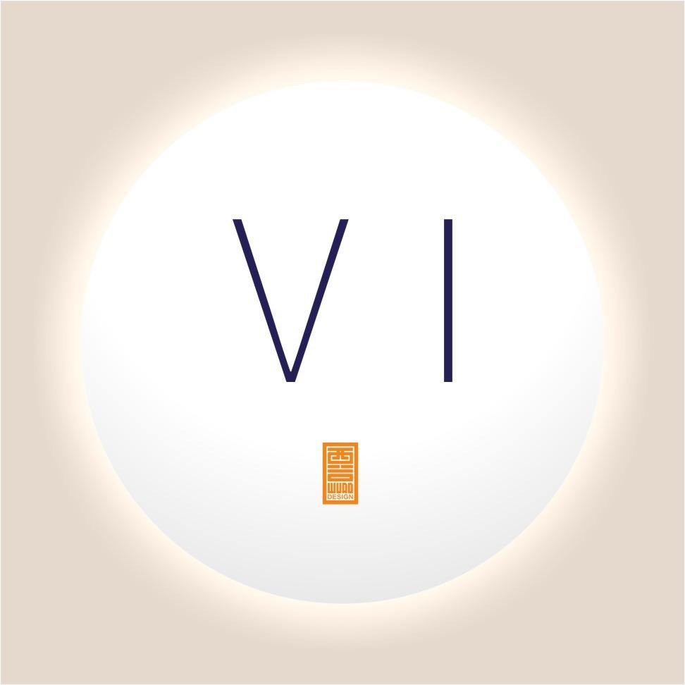 各行业VI设计,老板亲自设计LOGO,案例多更放心!