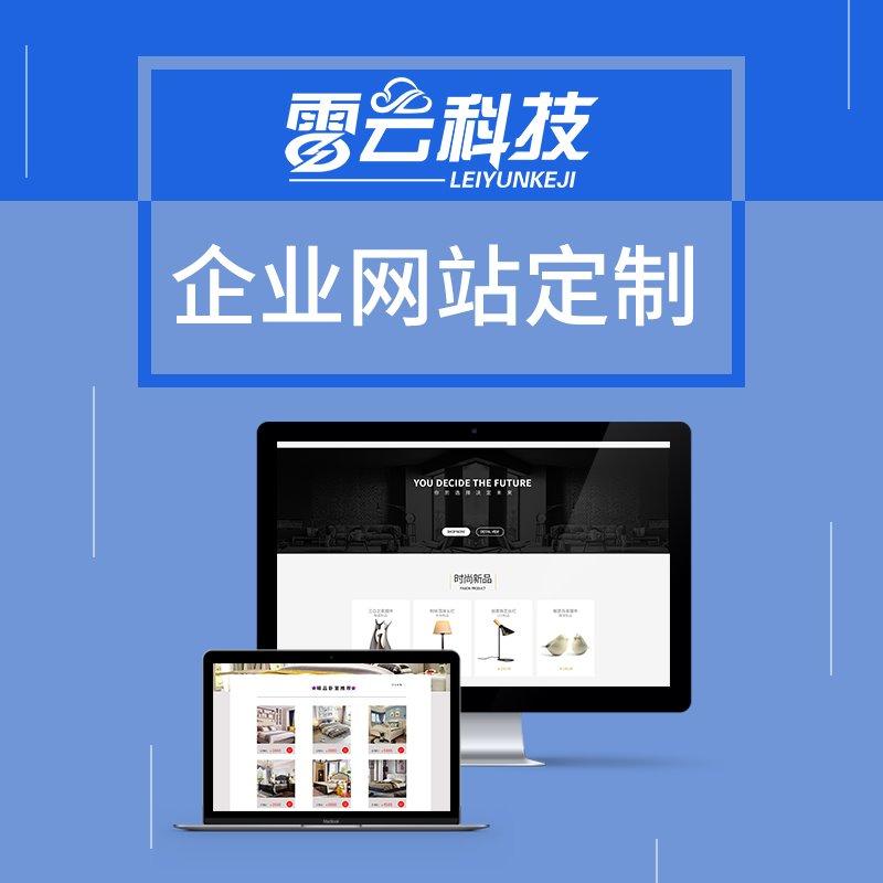 高级 网站  定制 建设/官网制作/企业门户站/公司 网站 /政府 网站 /