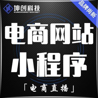 电商网站|网站定制开发|二次开发|02O|企业网站|娱乐网站
