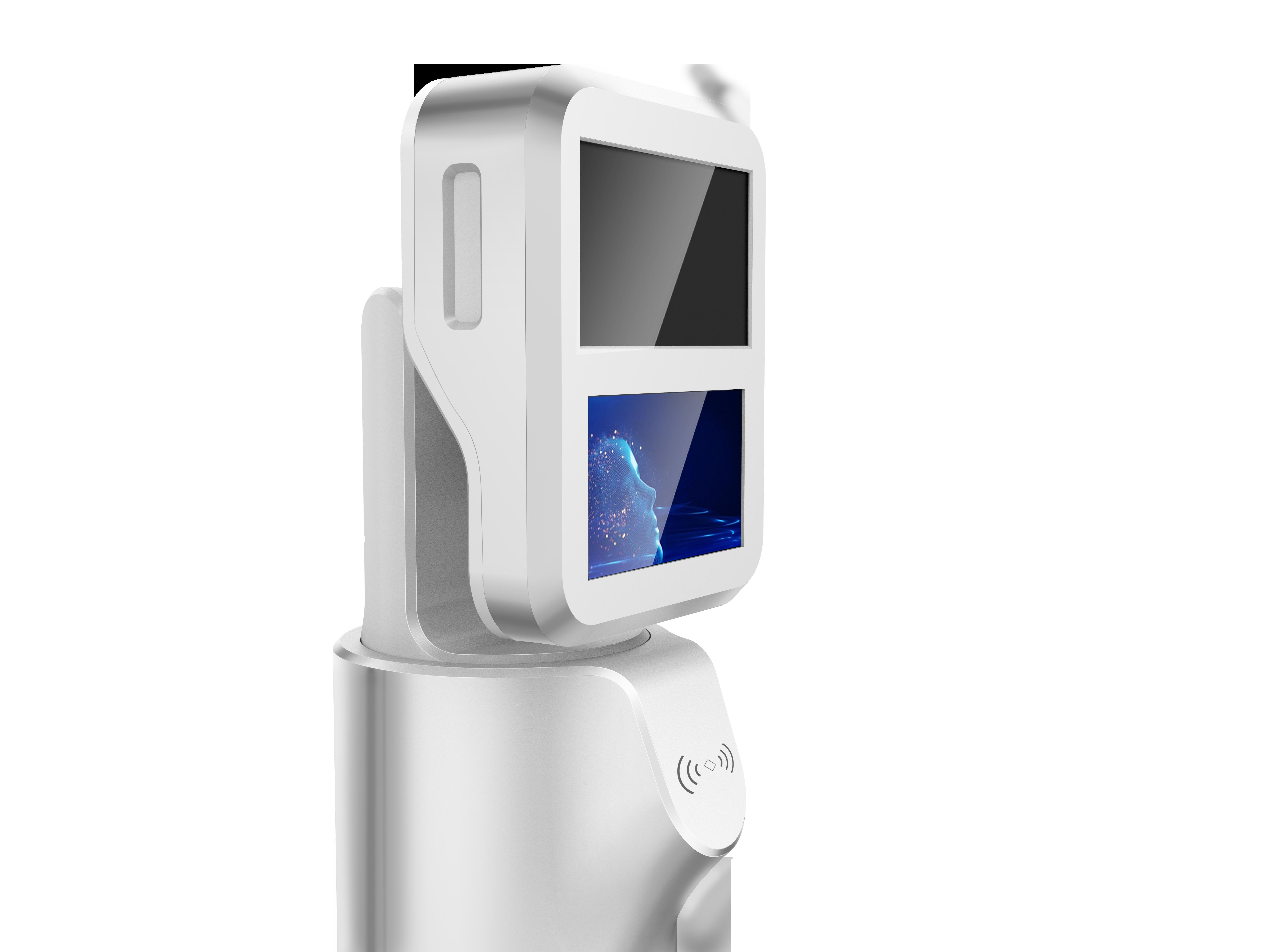 手板样机制作CNC加工3D打印表面处理外观设计结构设计