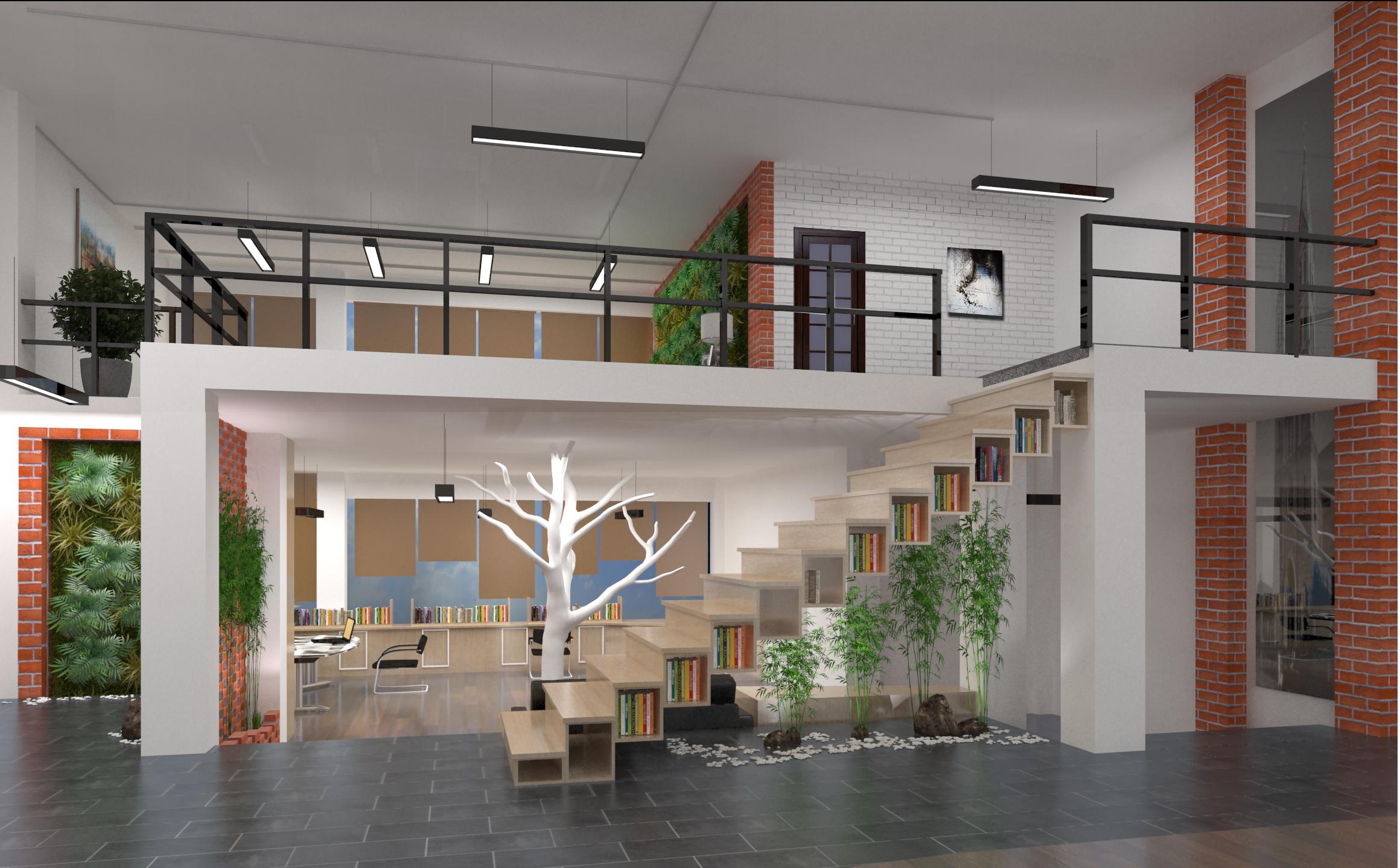 甜品店设计咖啡厅设计港式漫咖啡.效果图设计.室内设计