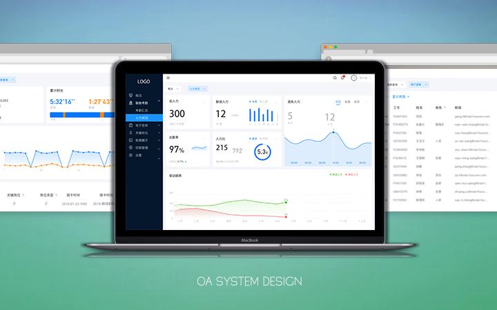电商行业订单管理系统开发订单管理软件开发企业订单管理软件系统