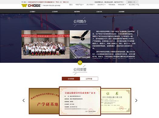 网站建设网站制作网站开发网站企业网站
