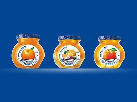 和谐创意副总监食品/农产品快消品包装设计
