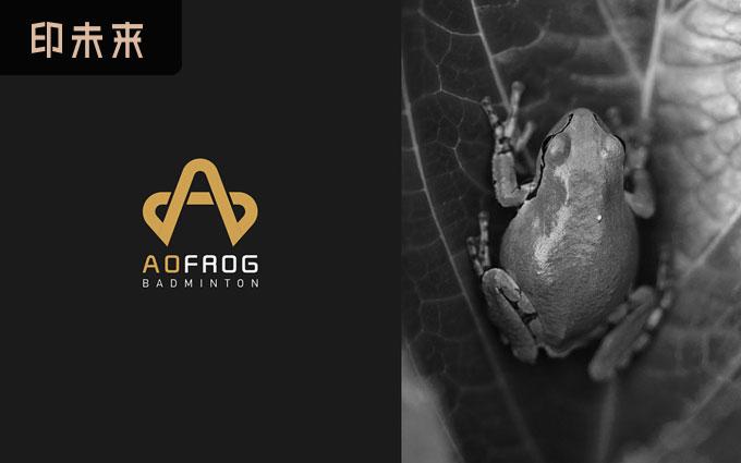 logo案例/logo修改/logo标志/LOGO/VI设计