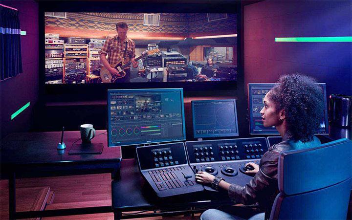 创意后期剪辑抖音短视频宣传片制作特效开场片启动视频编辑二三维