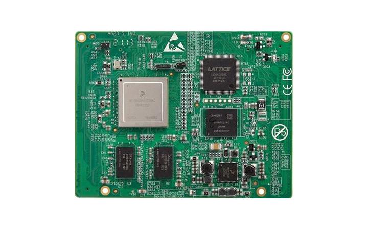 自动化设计/电路板设计/PCB板设计/硬件开发/嵌入式开发