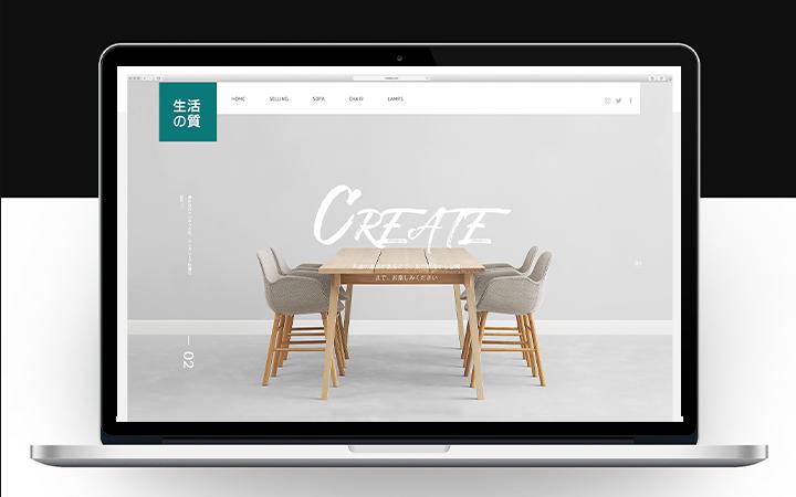 网站网页APP小程序界面UI设计企业品牌官网电商店铺网站建设