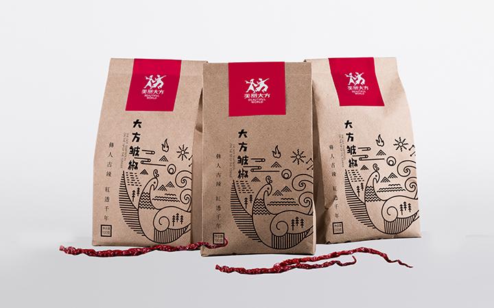 产品纸盒包装设计零售百货餐饮食品包装酒店电商工业包装设计纸盒